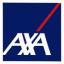 AXA - AutoBrela obrázek