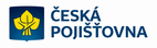 Česká pojišťovna - AutoBrela obrázek