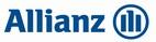 Allianz - AutoBrela obrázek