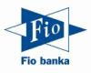 Fio banka - AutoBrela obrázek