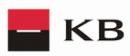 KB - AutoBrela obrázek