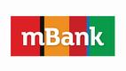 mBank - AutoBrela obrázek