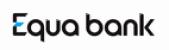 Equa bank - AutoBrela obrázek