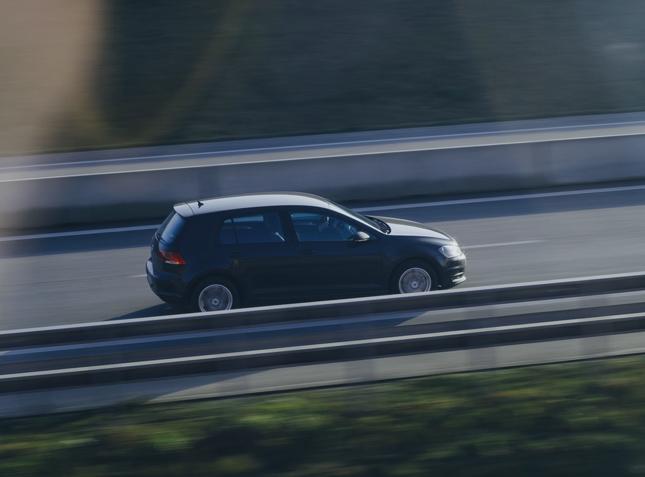 Pojištění - AutoBrela obrázek