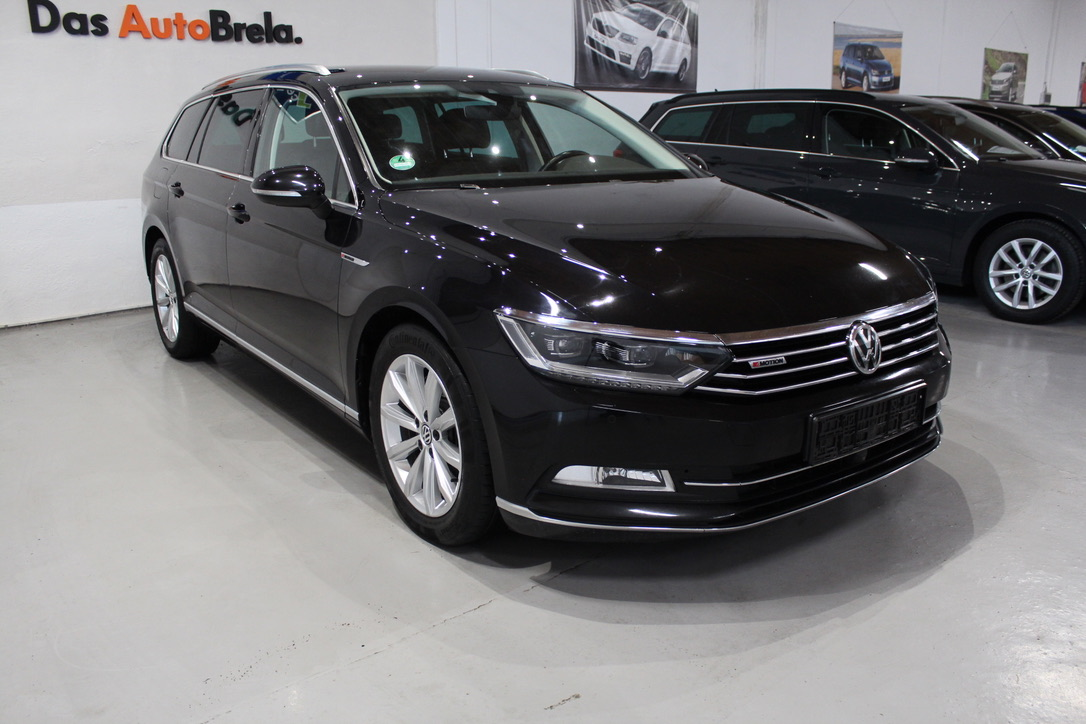 vw passat b8 2 0 tdi dsg 4x4 176 kw exclusive autobrela. Black Bedroom Furniture Sets. Home Design Ideas