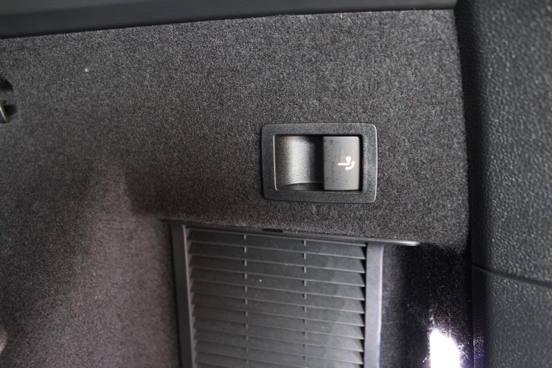 Škoda Kodiaq 2.0 TDI DSG 140 KW STYLE - AutoBrela obrázek