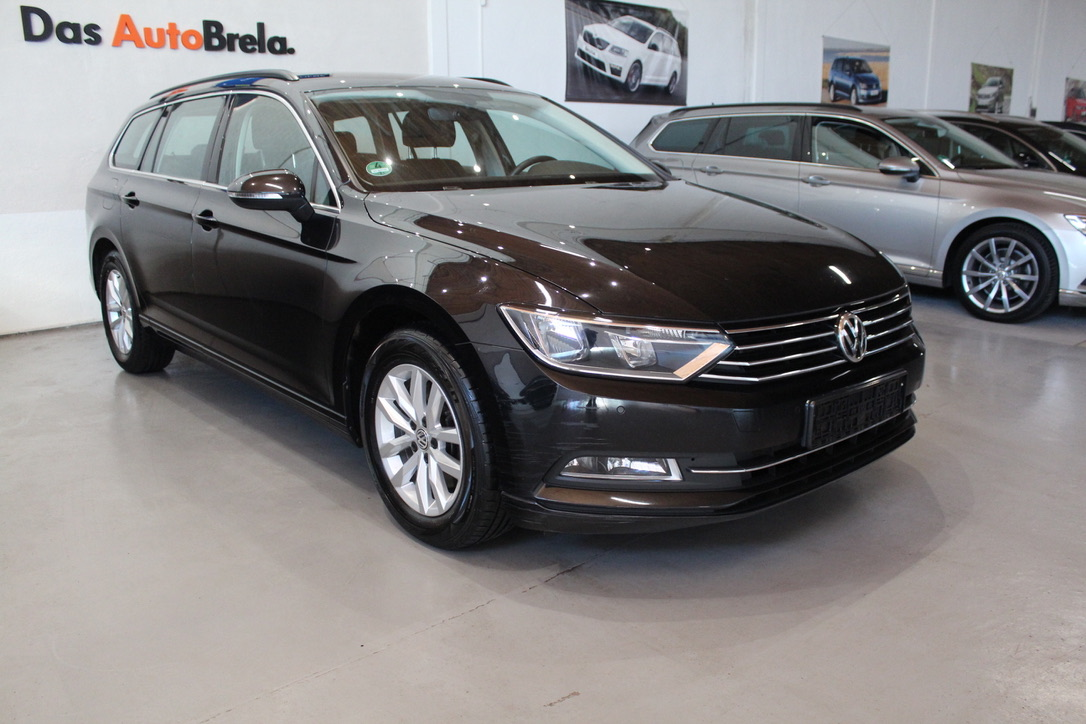 vw passat b8 2 0 tdi dsg highline autobrela. Black Bedroom Furniture Sets. Home Design Ideas