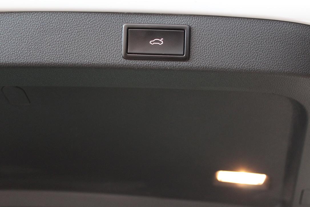 Škoda Superb III 2.0 TDI DSG Laurin&Klement - AutoBrela obrázek
