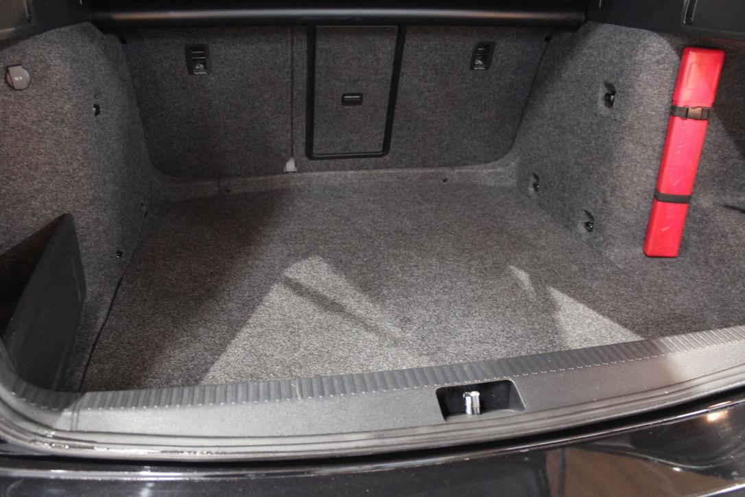 Octavia III 1.6 TDI 65000 km - AutoBrela obrázek