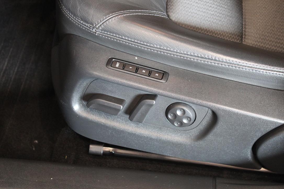 Škoda Octavia 2.0 TDI DSG Laurin&Klement - AutoBrela obrázek