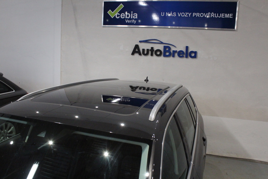 VW Passat B8 R-Line 2.0 TDI DSG 140kW Active Info display 12″ Full Led - AutoBrela obrázek