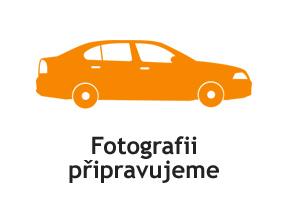 Škoda Superb III 2.0 TDI Elegance kombi - AutoBrela obrázek