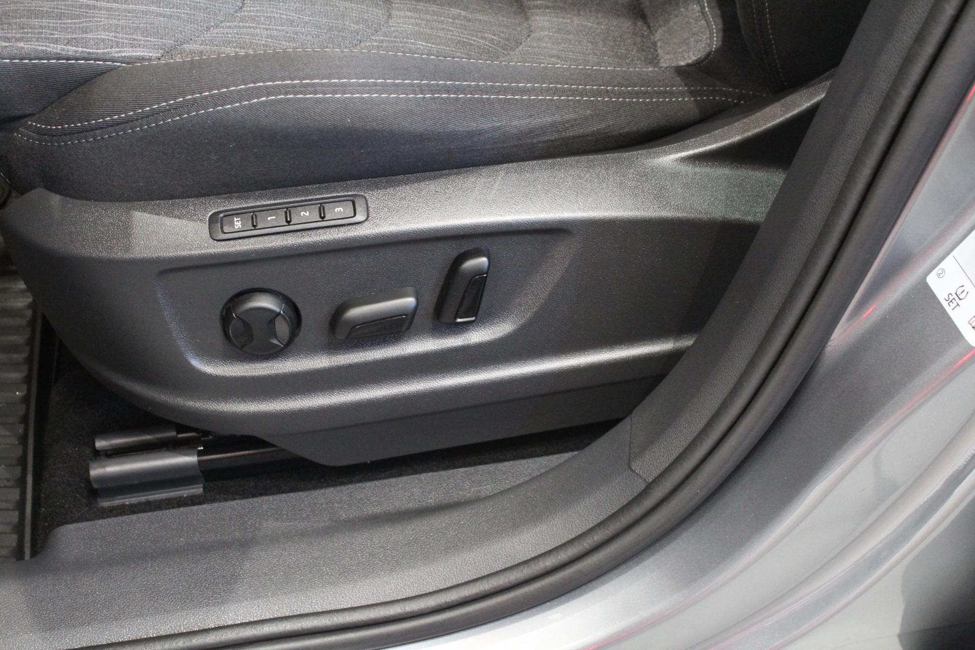 Škoda Kodiaq 2.0 TDI DSG 140kW Style - AutoBrela obrázek